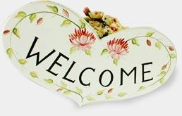 图文:欢迎您的加入